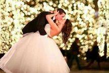 Wedding Designs / by Grace Smokay