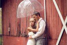 Umbrellas & Parasols / Wedding & Event Umbrellas & Parasols Decorations & Ideas