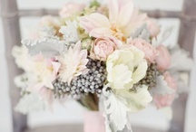Bouquets / Pretty Wedding Bouquets