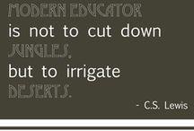 Usable Tech & Teaching Tips