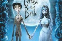 Movies / by Darlene Lopez Jimenez