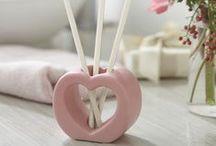 Products I Love / by Darlene Lopez Jimenez