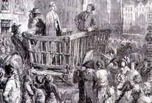 The French Revolution / by Deborah Bartlett (Rosenoff)