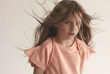 Kids fashion and inspiration.... / Let's use this place to inspire each other....