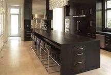 Küchen /Kitchen