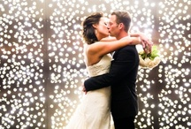 New Year's Wedding / by WedShare.com