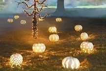 Halloween Wedding / Halloween & Day Of The Dead Wedding Ideas