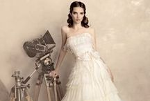 Vintage Wedding / by WedShare.com
