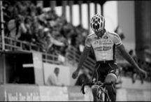 Cyclisme aujourd'hui