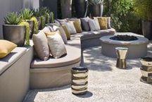 Architecture and Design / Arquitetura, design de interiores, cozinhas, lavabos, jardins, piscinas, quartos e etc
