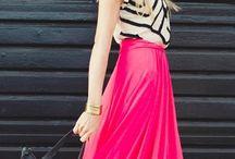 ~She's got style~ / by Rachelle Gracey