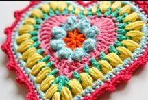 Fiber, Yarn and Knitting! / by Spinning Mermaid