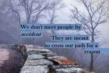 Well Said!! / by Sarah F