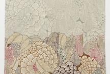 textile | patterns
