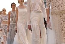 Fashion / Love Fashion so much!!! / by Tiare Molinare