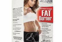 Best Weight Loss Products and Motivation / Lose those unwanted pounds and keep it off with these great weight loss products