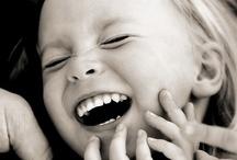 Tickles My Funny Bone / by LaRonda Zupp