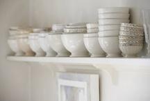 Ceramics / by Tiare Molinare