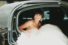 Wedding / by Celina Carvalho