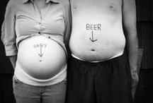 Beer / by biot jef