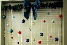 Christmas / by Susan Archila