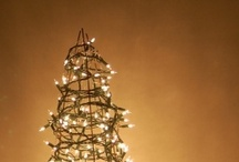 Christmas / by Maria Moody