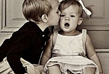 Be My Valentine   / by Judy Vardon