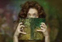 Books et Co / by biot jef