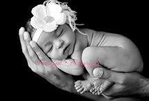 Babies: If i had a Girl / by Elizabeth Kamal