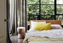 My House   Inspiration  / Things to incorporate in my dream house one day!