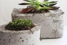 Gifts | Presents  / DIY Gifts  / by Tarnya Harper