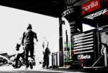 WSBK 2013 - Magny-Cours