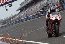 Aprilia MotoGP 2015 - Indianapolis / The best pictures of the weekend at Indianapolis. Thanks for your support!