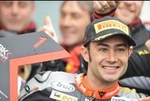Aprilia WSBK 015 - Magny-Cours / The best pictures of the 12th weekend of SBK and STK! Thanks for your love!