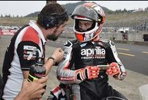 Aprilia MotoGP 2015 - Motegi / The best pictures of the 15th weekend of MotoGP.  Thanks for your support!