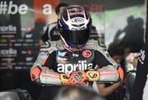 Aprilia MotoGP 2015 - Sepang / The best pictures of the 17th weekend of MotoGP. Thanks for your support!