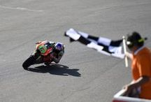 Aprilia MotoGP 2016 - Argentina / The best pictures of the second weekend of MotoGP. Thanks for your support!