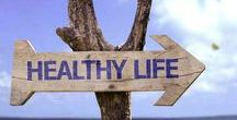 Heed 4 Health / Know About Your Health And Live Healthy. find more at http://www.heed4health.com