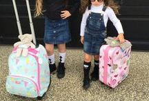 Penny Scallan On The Streets / See how our customers use Penny Scallan in their lives! This is microfashion and kids style at its best, with regrams from influential bloggers and parents. This board shows kids fashion, kids homewares, gifts for kids, and families travelling. Penny Scallan kids are happy and sophisticated kids, just like in these photos!