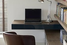 :work: / by project 22 design inc