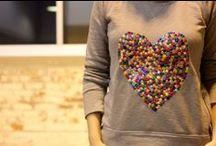- DIY Fashion -