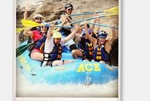 ACE staff / by ACE Adventure Resort