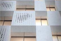 architecture + / #architecture