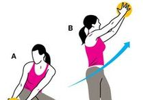 Pilates :)