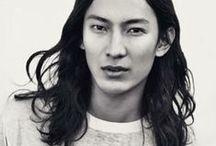 Alexander Wang / Fashion
