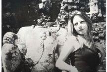 • Emmanuelle Arzens • / Subtile Magazine® Collaborator | iPhoneography