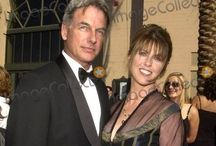 CELEB COUPLES IN LONG MARRIAGES! / More In longtime marriages! / by Sandra Coy