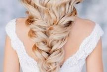 Hair styles / Hot and Trendy hair style tutorials for you. Quick & Easy!