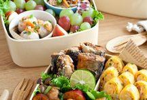 C2- Healthy food