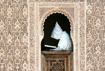 Morocco ♡